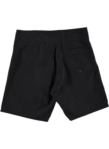 Billabong Board Short Siyah
